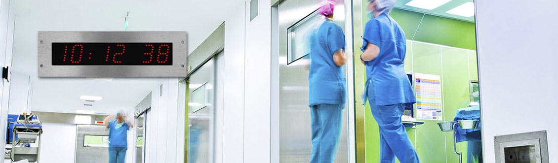 slide-uhren-gesundheitswesen-bodet