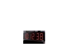 LED-Uhr-HMS-10