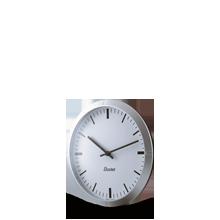 Analogue-clock-Profil-930