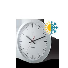 Analogue-clock-Profil-940E