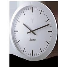Analogue-clock-Profil-960