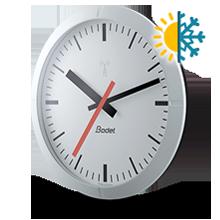 Analogue-clock-Profil-960E