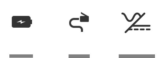 icons-stromversorgung