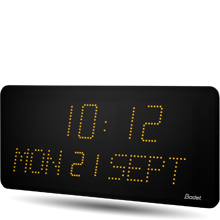 LED-Uhr-Style-10D-