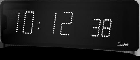 LED-Leuchtuhr-Style-10S