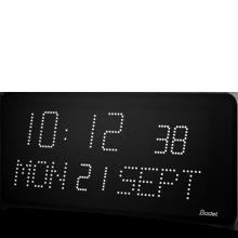 LED-Uhr-Style-10SD-