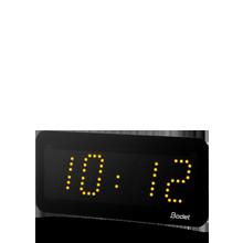 LED-Uhr-Style-5