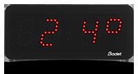 led-leuchtuhr-style-5-temperatur