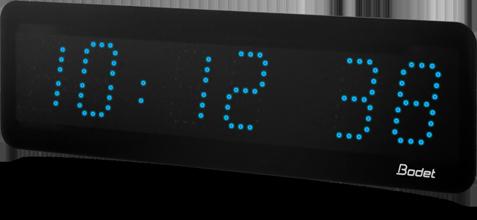 LED-Leuchtuhr-Style-5S