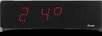 led-leuchtuhr-style-5S-temperatur