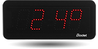 led-leuchtuhr-style-7-temperatur