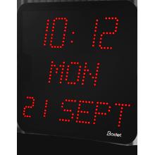 LED-Uhr-Style-7Datum