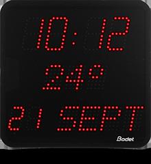 digitaluhr-style-7D-temperatur