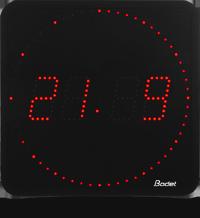 led-leuchtuhr-style-7E-datum