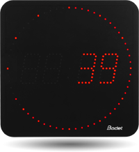 led-leuchtuhr-style-7E-kalenderwoche