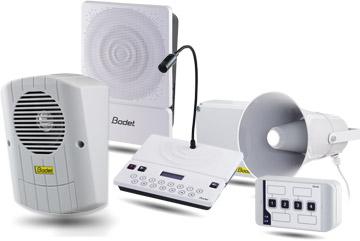 produktangebot-klingelsysteme-mikrofone