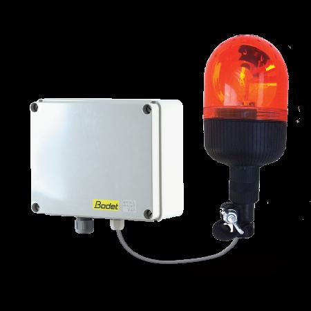 Beleuchtete-Warnmeldung-Melodys-Flash-für-den-Außenbereich