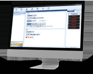 karbu-config-software