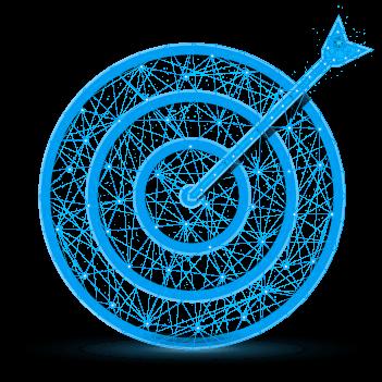 Der Netsilon 9: präzise Zeitinformationen für kritische Systeme