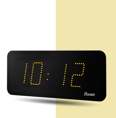 LED-Uhr-Style-10