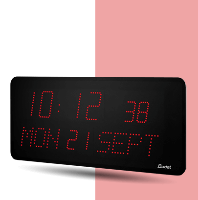 LED-Uhr-Style-10s-Date