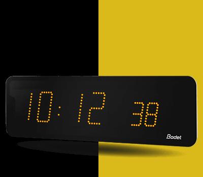 LED-Uhr-Style-10s