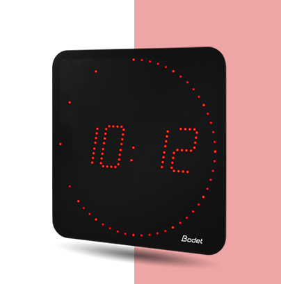 LED-Uhr-Style-7-Ellipse