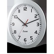 Uhr Profil 930