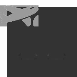 Ausbau des Uhrenbestands am Flughafen von Lyon