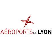 Flughafen Lyon-Saint-Exupéry