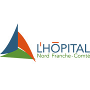 Krankenhaus Trévenans
