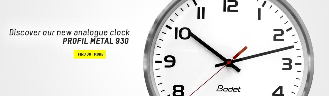 slide-analogue-clock-Profil-930-metal