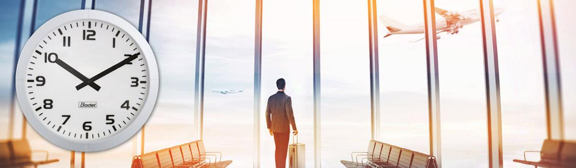 slide-clocks-bodet-for-airport