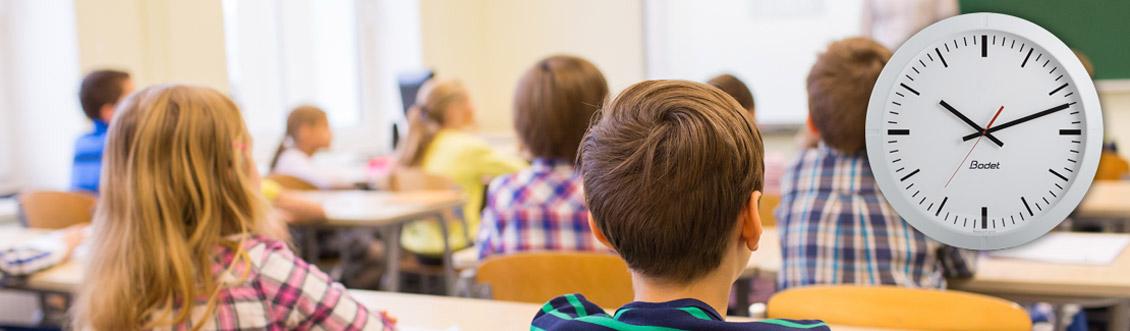 slide-clocks-bodet-for-education