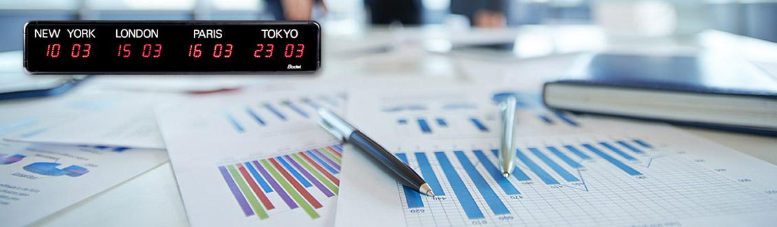 slide-clocks-bodet-for-finance