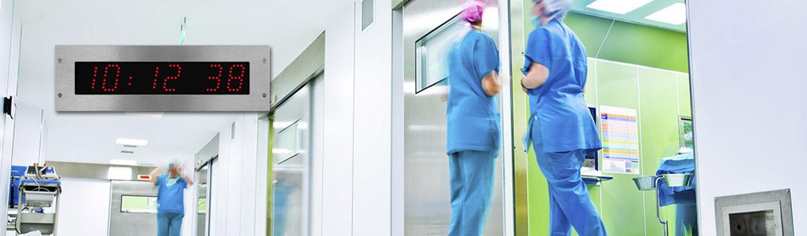 slide-clocks-bodet-for-health