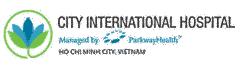 city-international-hospital