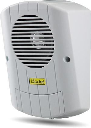 Melodys-speaker-indoor
