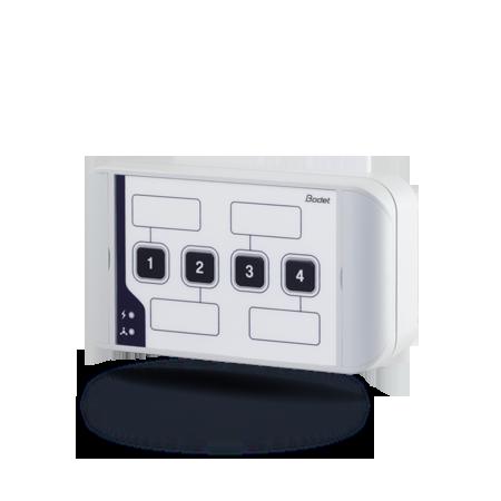 harmonys-multifonction-control-box