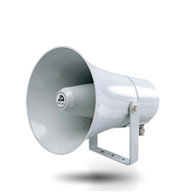 melodys-high-power-speaker-outdoor