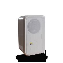 melodys-speaker-outdoor