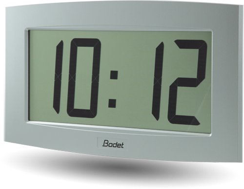 LCD-clock-Cristalys-14