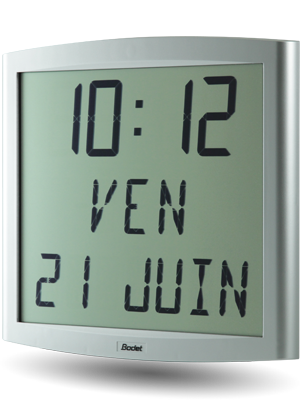 LCD-digital-clock-cristalys-date