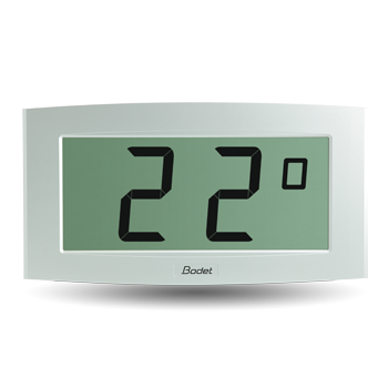 Multifunctional-clock-cristalys-14-4