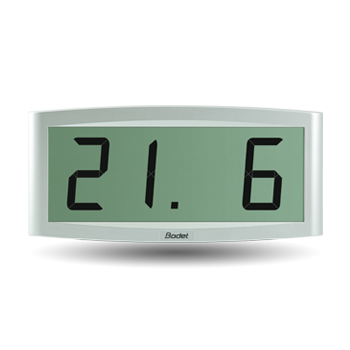 Multifunctional-clock-cristalys-7 2
