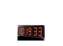 Clock-LED-HMS-15