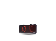 Clock-LED-HMT-10