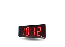 Clock-LED-HMT-15