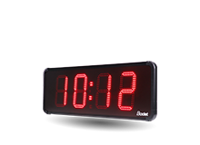 LED-Clock-HMT-20