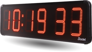 outdoor-digital-clock-HMS-LED-15